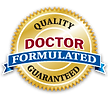 Doctor Formulated- Balancing Hormones Natully