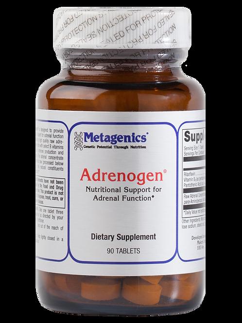 ADRENOGEN (Stress & Adrenal Gland Support)
