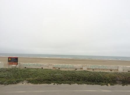 Na Ocean Beach