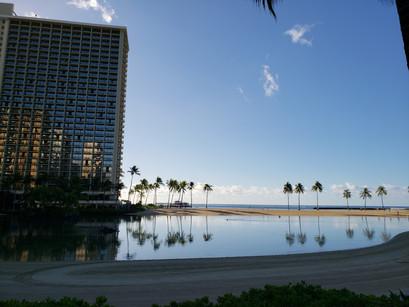 O que fazer em Waikiki, em Honolulu, na ilha de Oahu, no Havaí