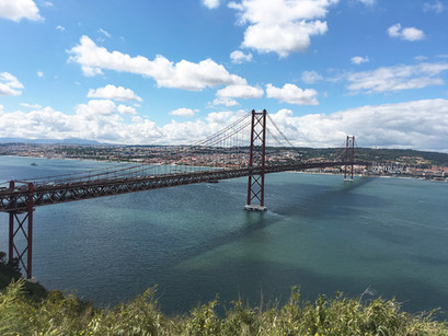 Portugal cria o selo Clean & Safe para reativar o turismo
