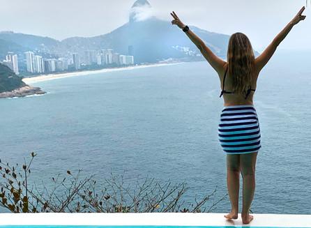 Dez dicas para conhecer o Rio de Janeiro
