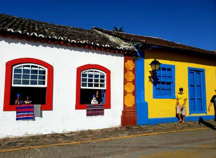 Quatro dicas imperdíveis para curtir Florianópolis, em Santa Catarina