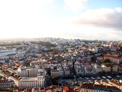 Porto, roteiro ao ar livre em tempos de Covid 19