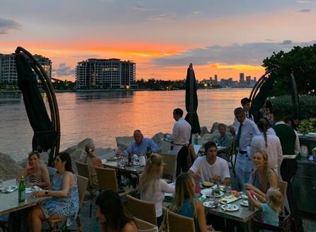 Arte, praia e sabor em Miami com a Big Bus Tours