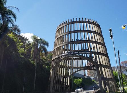 Dicas: Roteiro completo em Bento Gonçalves, na Serra Gaúcha