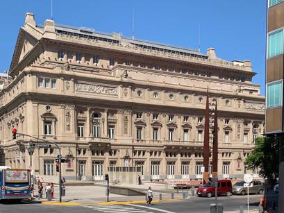 Roteiro de dois dias em Buenos Aires