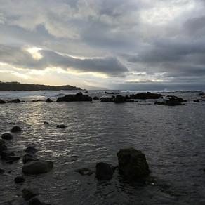 As praiasda Ilha de São Miguel