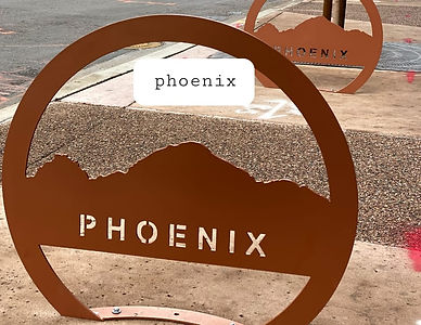 phoenixxx.jpeg