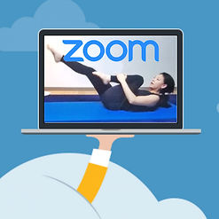 zoom_graphic-ejae.jpg
