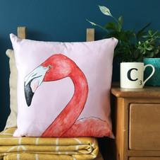 Flamingo Scene.jpg