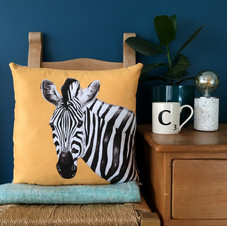 Zebra Yellow Scene.jpg