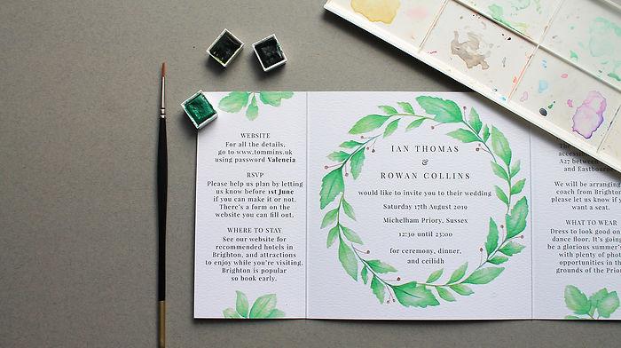 Wedding Page Banner.jpg