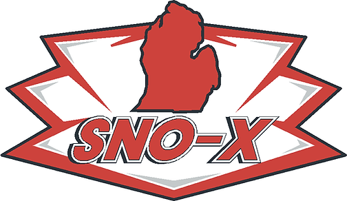 Michigan Sno-x logo.png