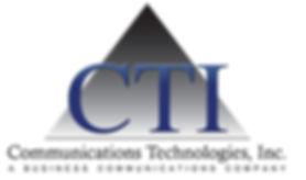 thumbnail_CTI Vector Logo.jpg