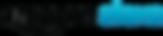Amazon_Alexa_Stacked_RGB_Dark-Color.png