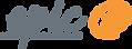 Epic_logo-1.png