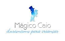 Magico Caio.jpg