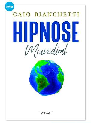 Hipnose Mundial.jpg