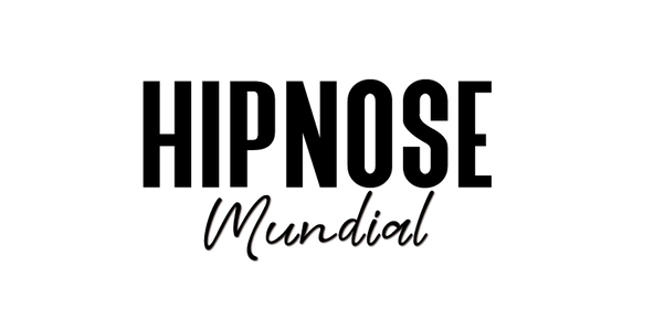 hipnose mundia contra capa Marca.png