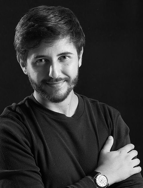 Caio Bianchetti.jpg