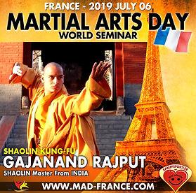 MAD portrait Rajput.jpg