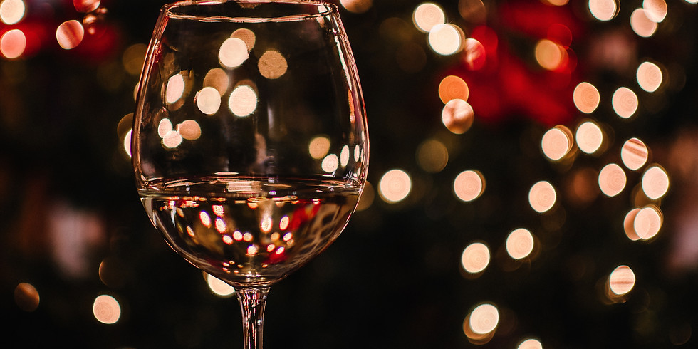 Pop Up @ Hot 8 Yoga: Wellness & Wine Event