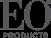 EOproduct Logo