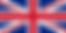 1200px-Flag_of_the_United_Kingdom.svg.pn