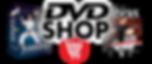 DVD Shop.png