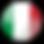 drapeau-italien.png