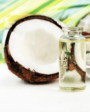 coconut & bottle.jpg