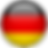 drapeau-allemand-rond-png-1.png