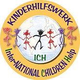 ICH-Logo-Kinderhilfswerk.jpg
