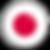rond-japonais.png