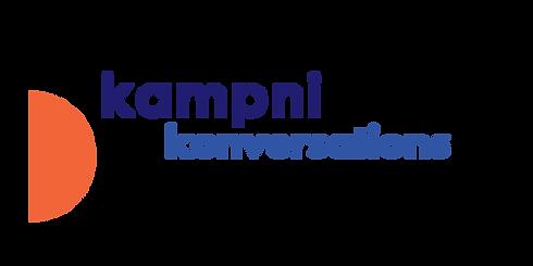 kampni-kutcheri-konversations-04.png