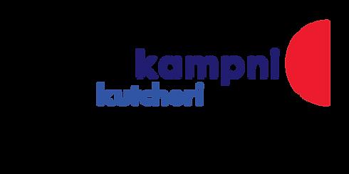 kampni-kutcheri-konversations-03.png