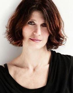 Angela Boeti