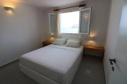Two bedroom Apartment-Maisonette