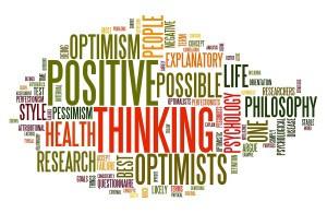 positive-psychology-112212-300x195.jpg