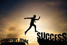"""Is """"social norming"""" aka """"comfort zone"""" prevalent in your organization?"""