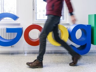 Google Says the Best Bosses in the World Do These 10 Things: If your company can train and promote m