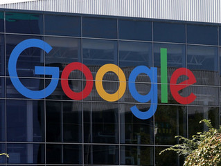 Google Has Unleashed a Plan to Disrupt the College Degree