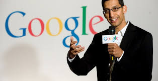 8 (sorry, 10) Habits of Highly Effective Google Managers.