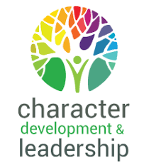 Can you teach character?