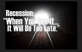 Times Are Good, so Start Working Now to Make Your Small Business Recession-Proof