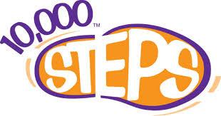 10,000 steps.jpg