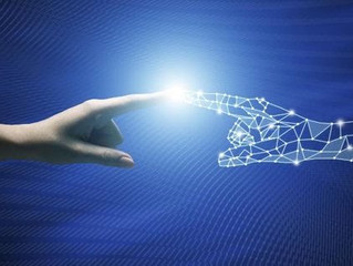 13 Mind-Blowing Things Artificial Intelligence Can Already Do Today
