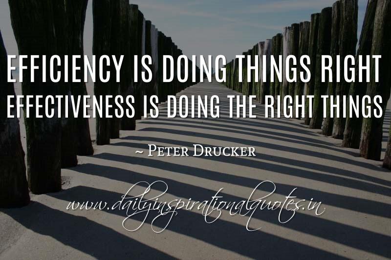 09-04-2014-00-Peter-Drucker-Wisdom-Quotes.jpg