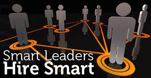 consulting, business management, business ideas, customer service skills, business analysis, assessments services